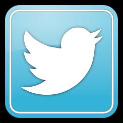 twitter-bird-logo-png-transparent-background