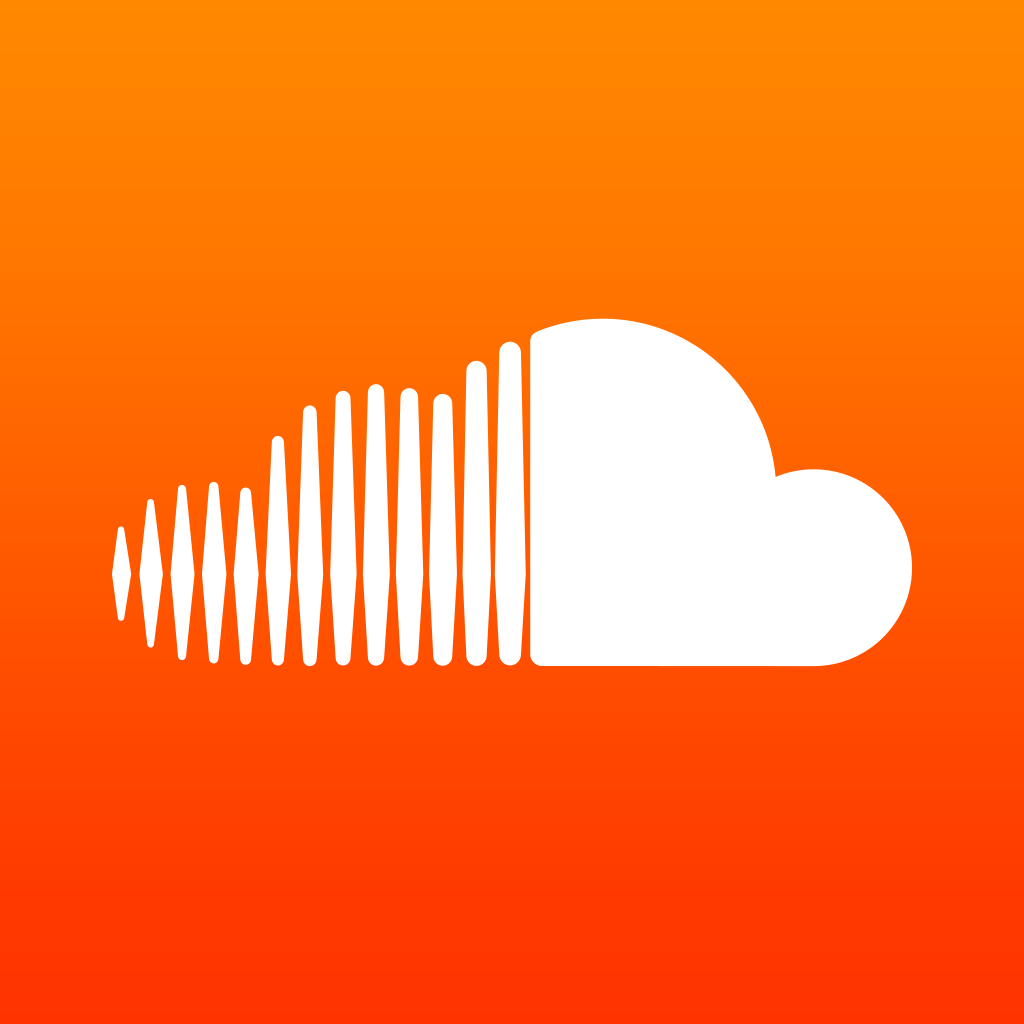 SoundCloud Kopie