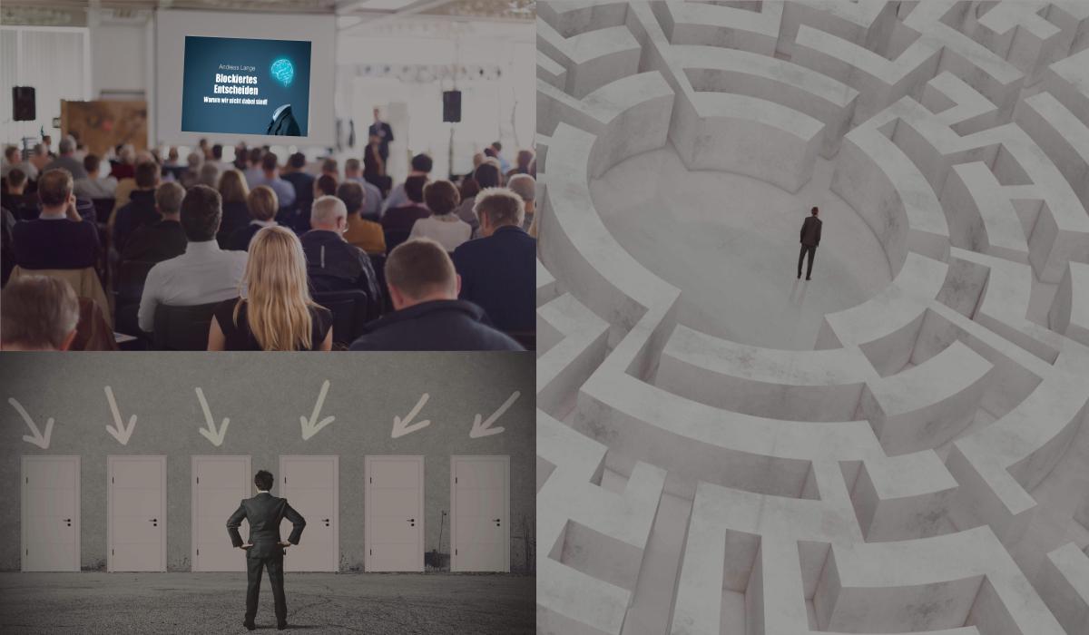 seminar-blockiertes-entscheiden