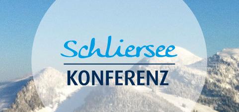 Schliersee-Konferenz