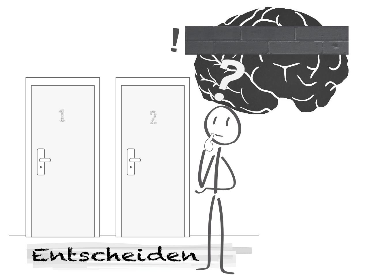 seminar-blockiertes-entscheiden-webinar9