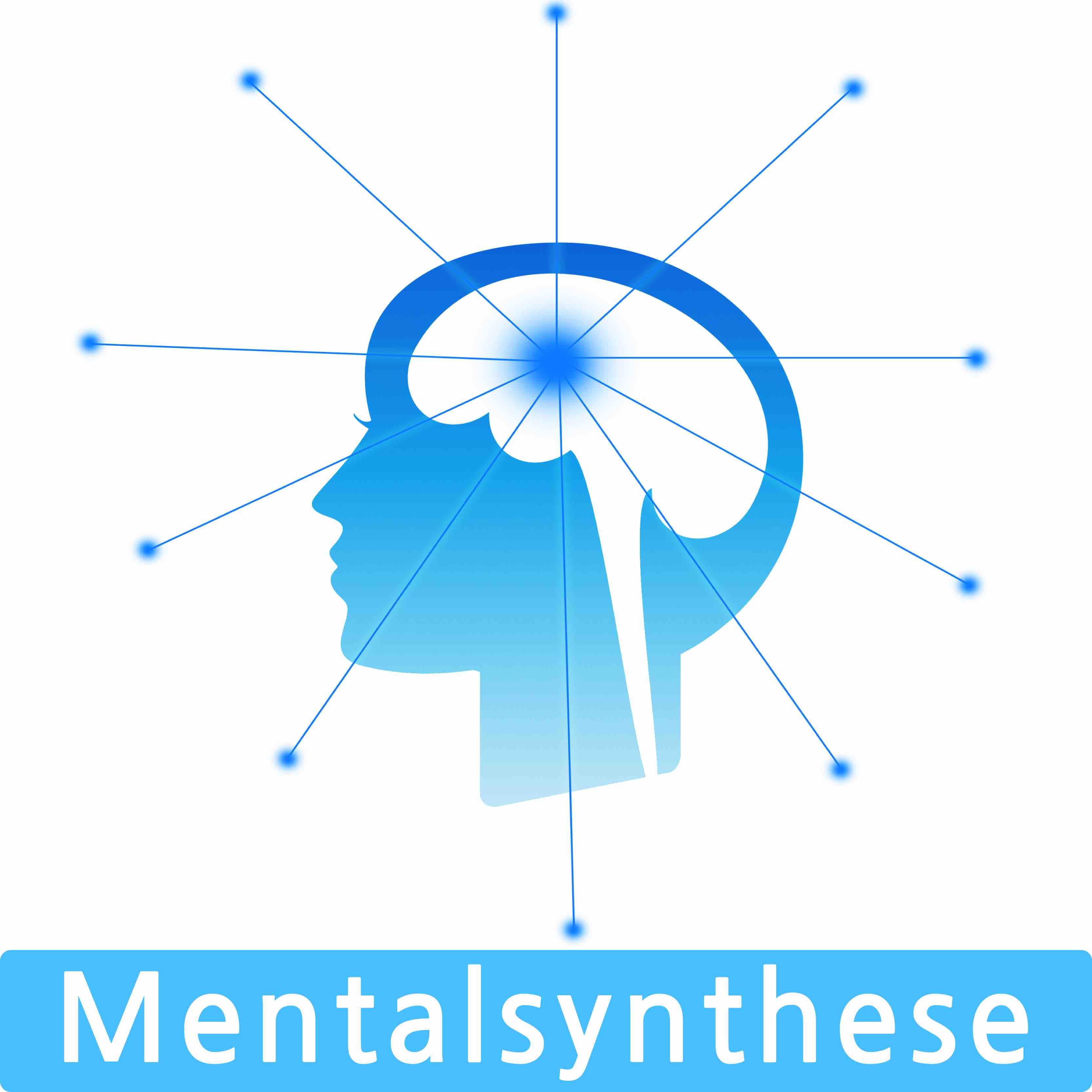 Mentalsynthese Neu2 LQ