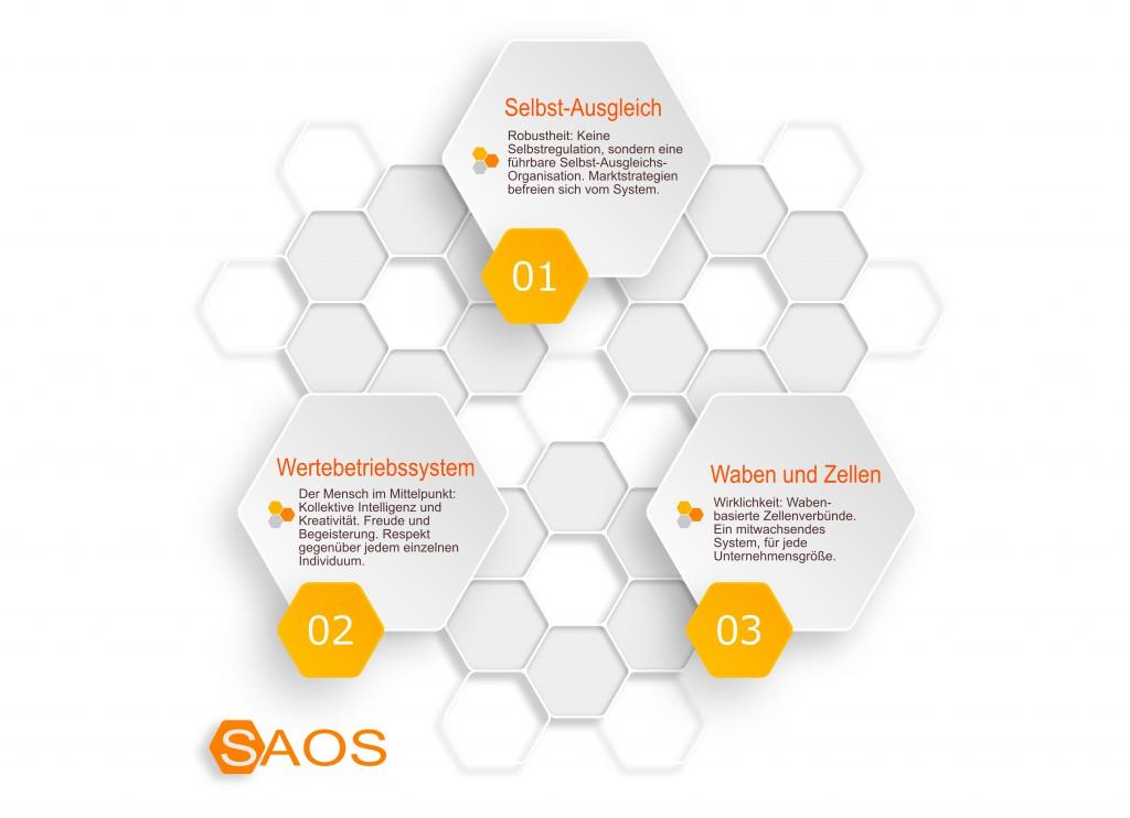 SAOS Design3