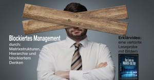Erklärvideo blockiertes Management 770x400