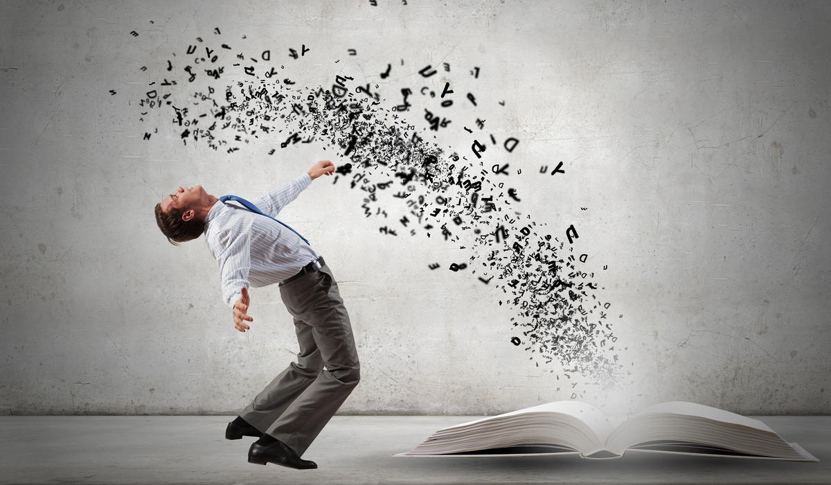 Was ist eine 'Matrix'? – Wann ist Matrix positiv oder negativ?