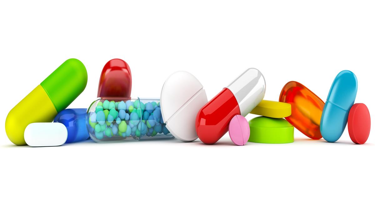 Erklärungen vs. Erfahrung – wie wir alternativen Heilmethoden die Anerkennung verweigern!