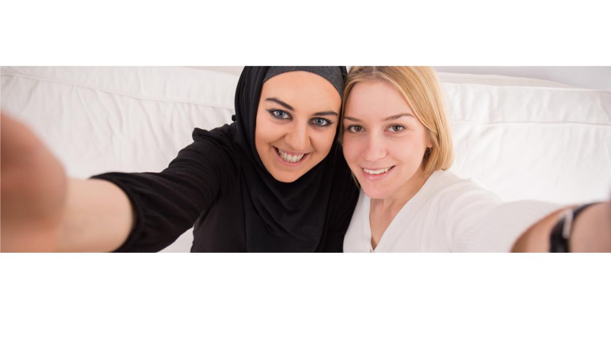 Deutschland und der Umgang mit dem Islam – Verfassung muss für alle gelten: für Imame und für Prediger von rechts