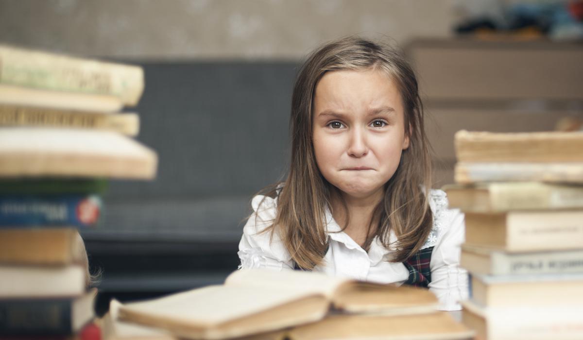 Die Gleichmacherei unseres Schulsystems – eine Gefahr für die Gesellschaft
