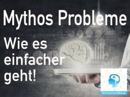 Probleme edudip_