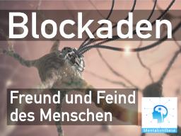 Blockaden edudip2_