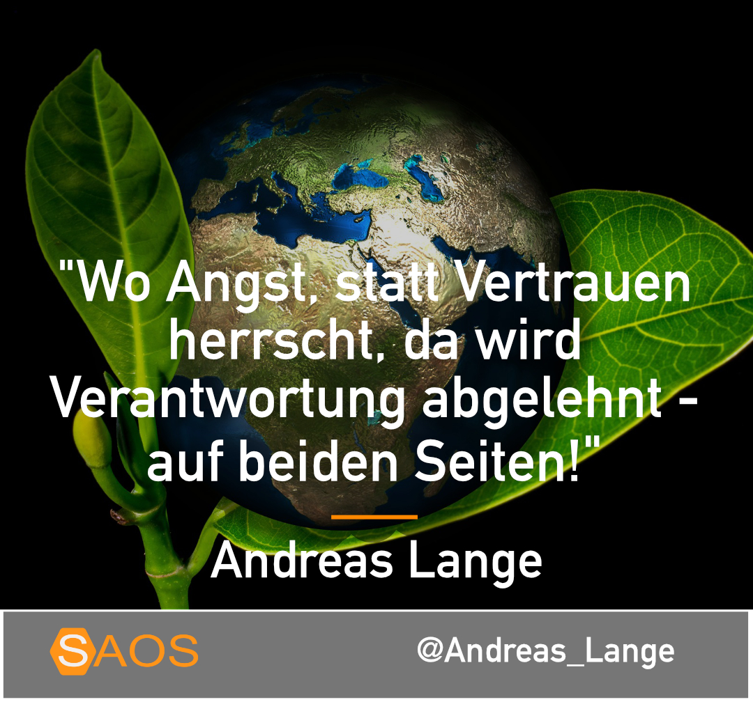 https://www.instagram.com/andreas_lange/
